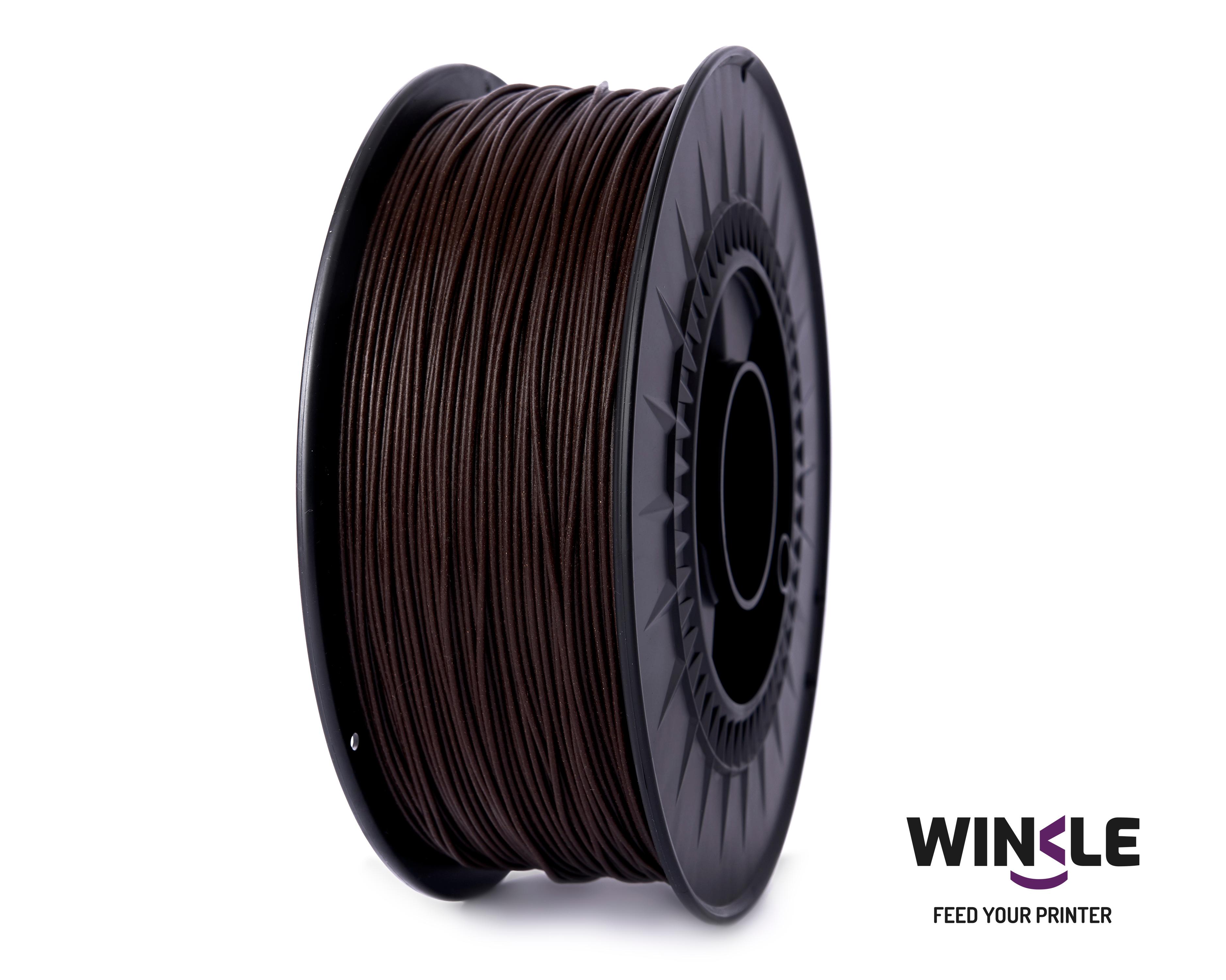 Filamento Winkle